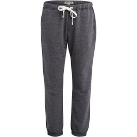 Jogging Femme Billabong Essential Off Black