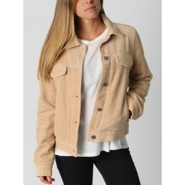 Veste Femme ELEMENT Finders Blush