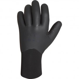Gants Billabong Furnace Carbon 3mm Noir