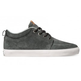 GLOBE GS Shoes Chukka Dark Shadow