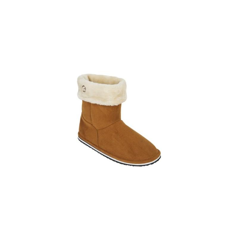 Cool Shoe Yosem Brown Women s Boots - Breizh Rider f52448ff6