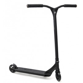 Ethic Erawan Complete Scooter Black