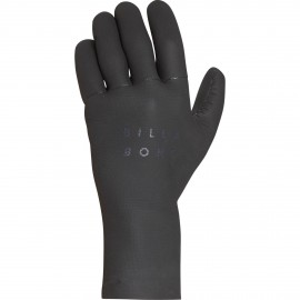 Gants Billabong Junior Absolute 2mm