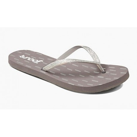 Tong Reef Stargazer Prints Grey
