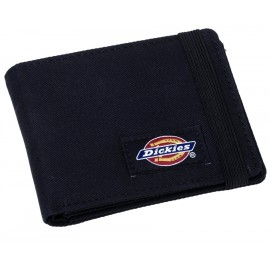 Dickies Williamsville Wallet Black