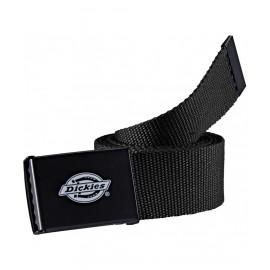 Dickies Orcutt Black Belt