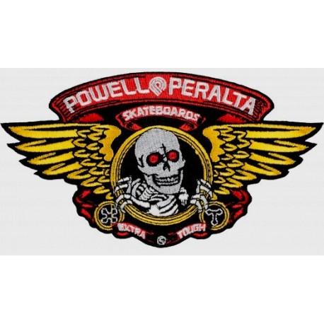 Patch Powell Peralta Ripper Medium