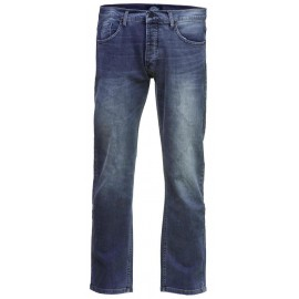 Dickies Michigan Pant Mid Blue