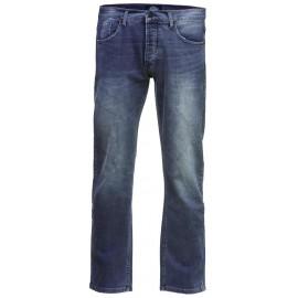 Pantalon Dickies Michigan Mid Blue