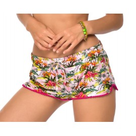 Banana Moon Swim Shorts Torquay Islandbab Dragee