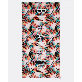 BILLABONG Lie Down Beach Towel Palmier