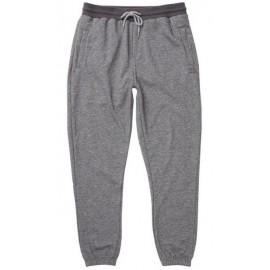 Pantalon de Survet Homme Billabong Balance Cuffed Dark Grey Heather
