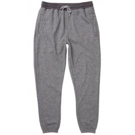 Pantalon de Survet Homme Billabong Balance Cuffed Dark Grey Heather