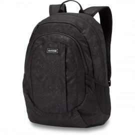 Backpack DAKINE Garden 20L Paulina