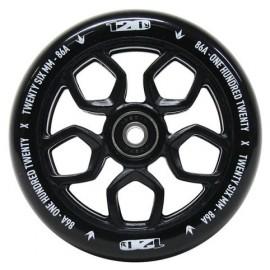 Blunt Scooter Wheel 120mm Lambo Black