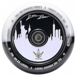Blunt Wheel Jon Reyes 120mm