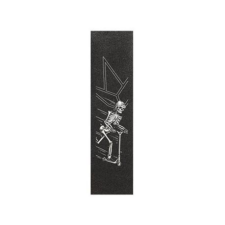 Grip Blunt Skeleton