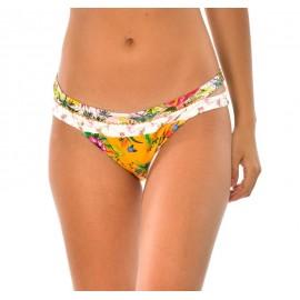 Swimsuit Bottom BANANA MOON Reka Limonada Curry