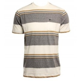 Men's Tee Shirt VISSLA Turtles India