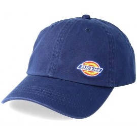 Casquette DICKIES Willow City Navy Blue
