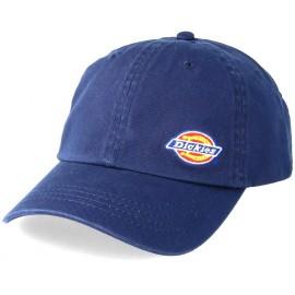 DICKIES Willow City Cap Navy Blue