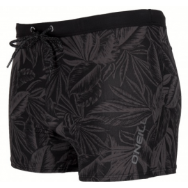 Cali Swimsuit Trunks O'Neill Man Black