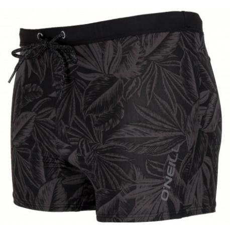 Cali Swimsuit Trunks O'Neill Man Black