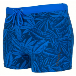 Cali Swimsuit Trunks O'Neill Man Blue