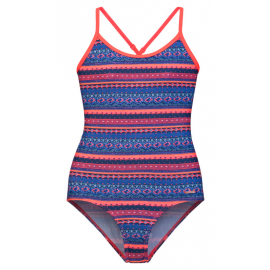 Swimsuit 1 Piece Junior PROTEST Koeki JR Marvelous