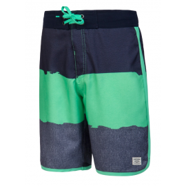 PROTEST Norwell JR Blue Junior Boardshorts