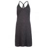 PROTEST Revolve 19 True Black Dress