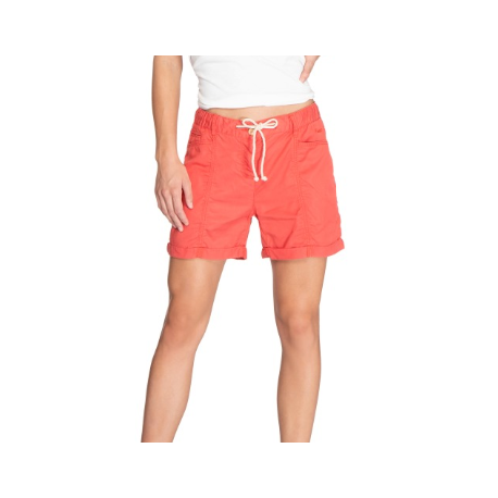 PROTEST Women's Short Kirsty Sienna