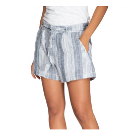PROTEST AIKOS Seashell Women's shorts