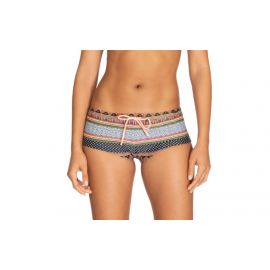 Bottom Swimsuit PROTEST MM Andi 19 Coral Blaze