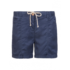 PROTEST Women's Short Kirsty concrete