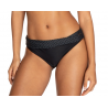 Bas De Maillot de Bain PROTEST MM Pavillion True Black