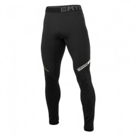 Pantalon Thermo SUP Mystic Bipoly Black