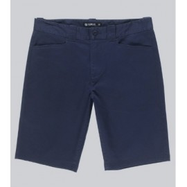ELEMENT Sawyer Shorts Eclipse Navy