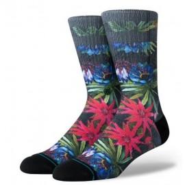 Socks STANCE Monteverde Black