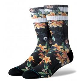 Socks STANCE Nankului Black