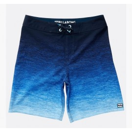 Junior Boardshort BILLABONG Tripper Pro Navy
