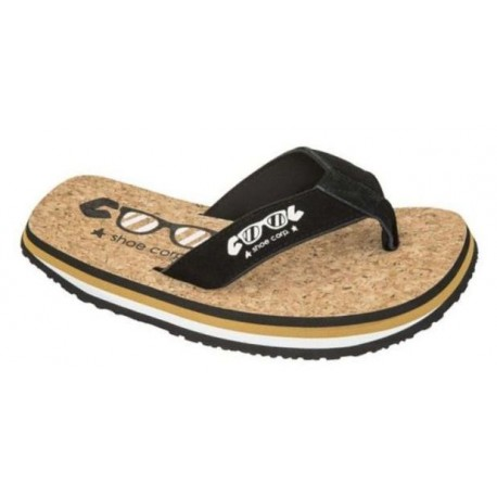 Cool Shoe Original Cork LTD 2