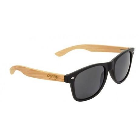 Sunglasses Adult Cool Shoe Woody Black2