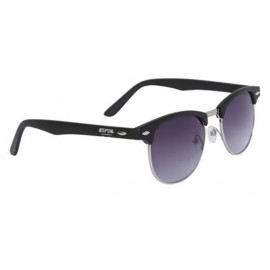 Adult Sunglasses Cool Shoe Ridge Black