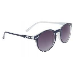 Junior Sunglasses Cool Shoe Sugar Crystal Star