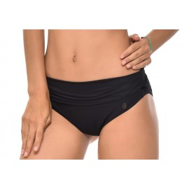 Swimsuit Bottom BANANA MOON Hopa Black