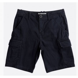 Bermuda Junior BILLABONG All Day Cargo Marine