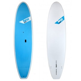 SUP Rentals Black Wings 10'6 Kailua