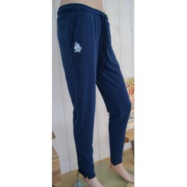 BANANA MOON Cymphea Marine Lightweight Pants
