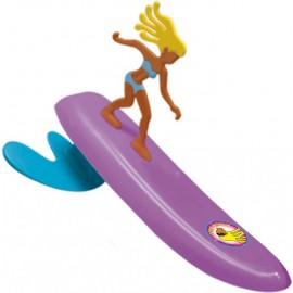 Surfer Dudes Alice